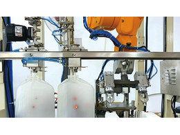 CNC各類檢測機械設備