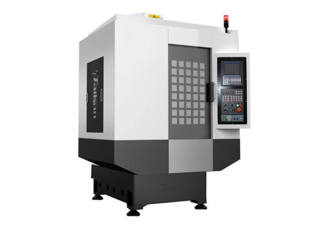 CNC車床加工—非標定制加工儀器