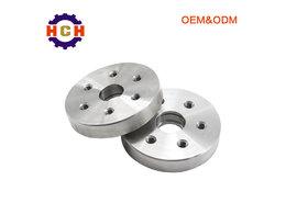 CNC精密機械加工,了解加工材料特性有哪些?