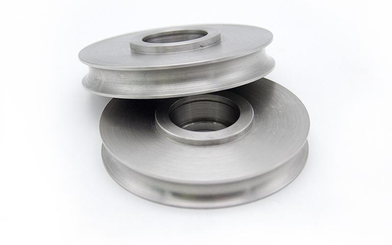 CNC精密机械加工,精密机械加工,机械加工