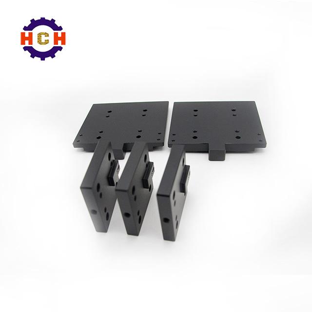 机械配件加工,CNC加工,配件加工