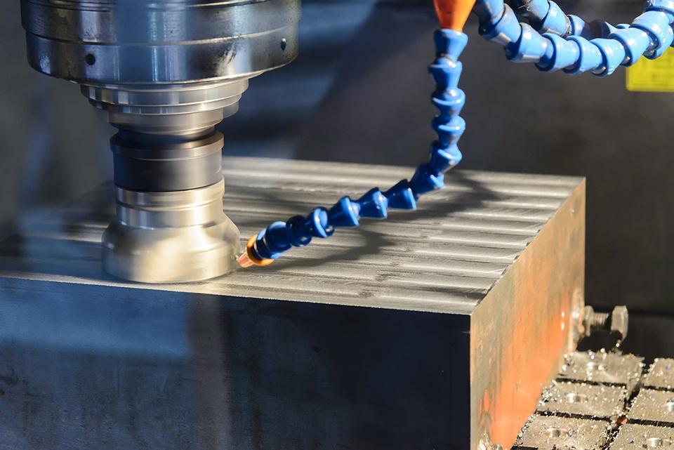 精密機械零件加工,機械零件加工,零件加工