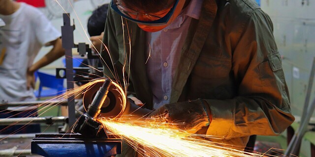 深圳精密机械加工,精密机械加工,机械加工,精密加工