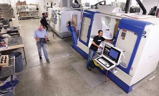 CNC加工,定制零件,零件加工,机械配件加工