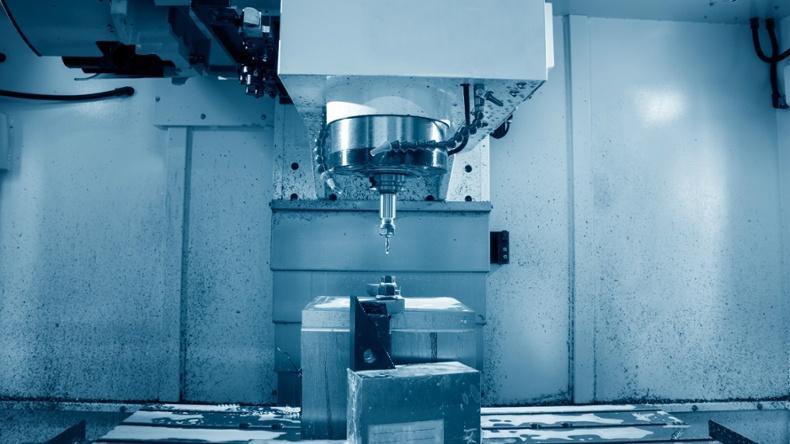 深圳精密机械加工,精密机械加工,机械加工