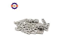 CNC加工產業鏈發力,湖南工程機械領先全國