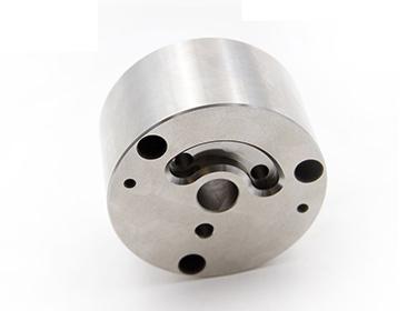 精密机械零件加工.机械零件加工,精密零件加工,零件加工