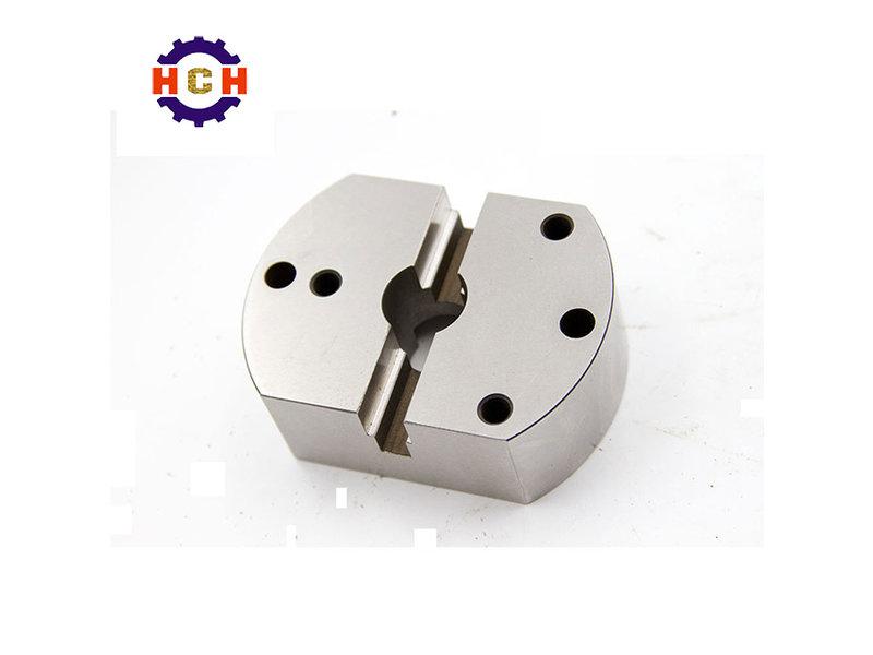 機械配件加工鋁件