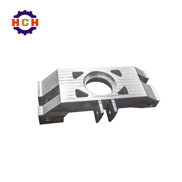 CNC數控車床精密機械加工