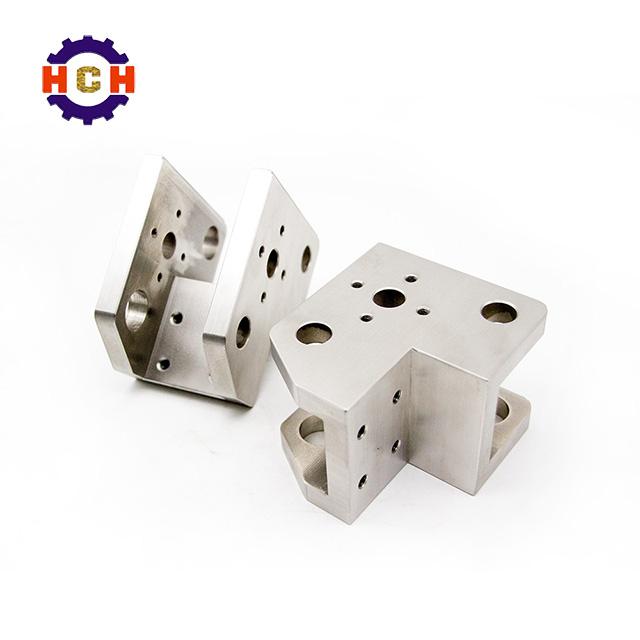 CNC車床精密機械零件加工