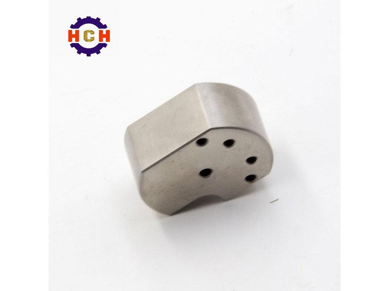 机械配件加工不锈钢