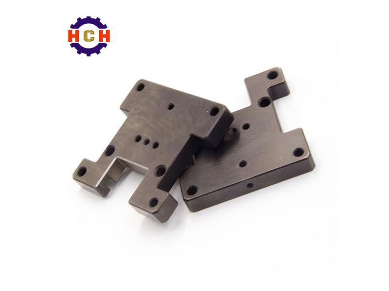 CNC数控车床精密零件加工