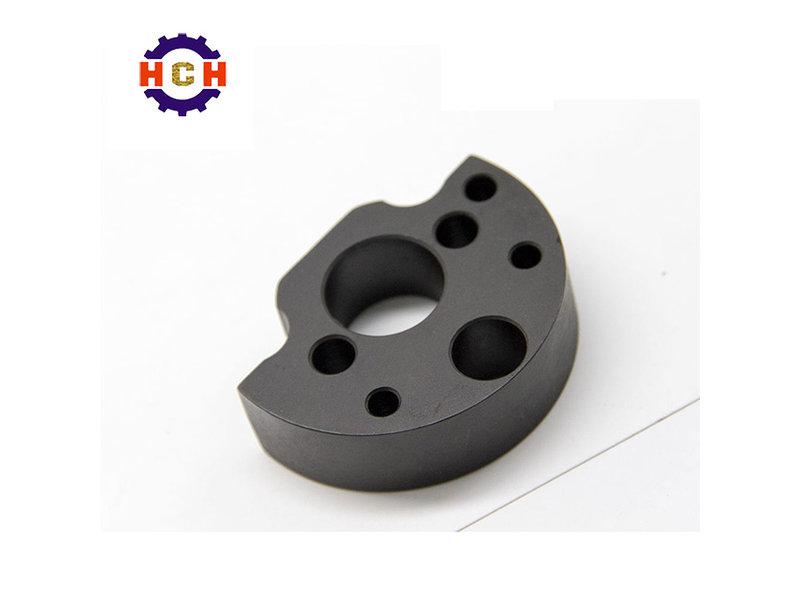 CNC數控車床機械加工