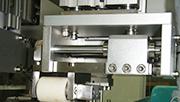 CNC加工定制,深圳CNC加工厂家